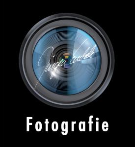 Jürgen Enderle Fotografie Logo