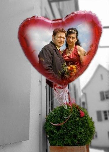 Brautpaar20